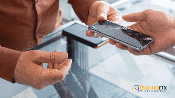 Phone_repair_auckland